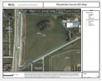 Lt0 Wales Rd 10 Acres, Wales, WI by M3 Realty $995,000