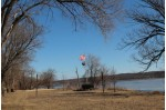 Lt3781 Walnut Rd Lt84, Lake Geneva, WI by Keefe Real Estate-Commerce Ctr $11,000