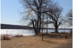 Lts3787 Walnut Rd 3791, Lake Geneva, WI by Keefe Real Estate-Commerce Ctr $19,000