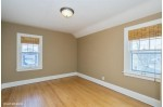 4120 N Woodburn St, Shorewood, WI by Coldwell Banker Residential Brokerage $274,900
