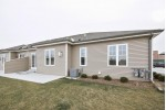 2608 9th Ave, South Milwaukee, WI by Coldwell Banker Residential Brokerage $186,900