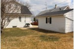 7004 37th Av, Kenosha, WI by Lake To Lake Realty $164,900