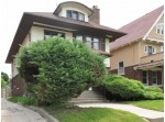 3412 N Downer Ave 3414, Milwaukee, WI by Milwaukee Executive Realty, Llc $309,000