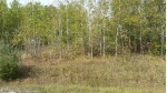 Lt0 Richards Rd, Marinette, WI by Place Perfect Realty (wi) $49,500