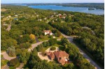 W304N2941 Hawksnest Ct Pewaukee, WI 53072-4279 by First Weber Real Estate $849,900