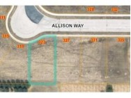Lt15 Allison Way