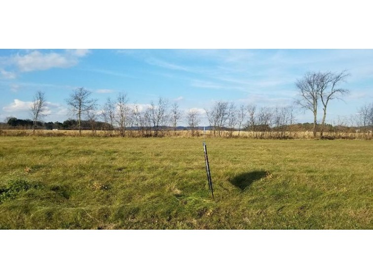 Lot 3 Fairway Dr, Trempealeau, WI by Re/Max First Choice $45,000