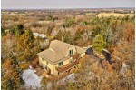 W345S3654 Moraine Hills Dr Dousman, WI 53118-9771 by First Weber Real Estate $449,800