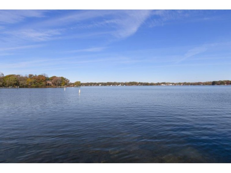 N1600 Powers Lake Rd, Genoa City, WI by Keefe Real Estate, Inc. $1,225,000
