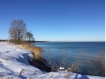 Lt 2 Lakeshore Rd, Sheboygan, WI by Century 21 Moves $254,400