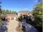 W292N7245 Tamron Dr Hartland, WI 53029-8632 by First Weber Real Estate $889,000