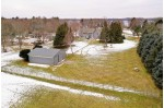2520 Nagawicka Rd Hartland, WI 53029 by First Weber Real Estate $859,900