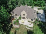 1735 Wedgewood Dr E, Elm Grove, WI by Shorewest Realtors, Inc. $1,099,000