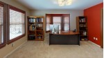 W145N7084 Northwood Dr Menomonee Falls, WI 53051-0933 by Realty Executives - Integrity $519,500