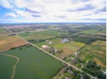 14601 Braun Rd, Sturtevant, WI by Onetrust Real Estate $2,500,000