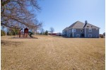 N62W27165 Meghan Ct, Sussex, WI by First Weber Real Estate $724,900