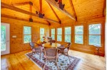 5531 Hwy 38 Franksville, WI 53126-9316 by First Weber Real Estate $679,900