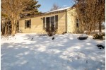 W338N5237 Road O Nashotah, WI 53058-9304 by Berkshire Hathaway Homeservices Metro Realty $1,150,000