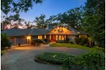 W3880 Lackey Ln, Lake Geneva, WI by Keefe Real Estate, Inc. $4,495,000