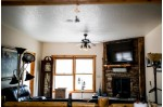 18739 Icebox Rd, Sparta, WI by Coulee Real Estate & Property Management Llc $439,900
