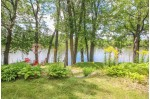 N3055 Buena Vista Rd Fort Atkinson, WI 53538-9053 by First Weber Real Estate $334,900