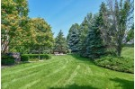 1802 E Bristlecone Dr, Hartland, WI by Realty Executives - Integrity $760,000