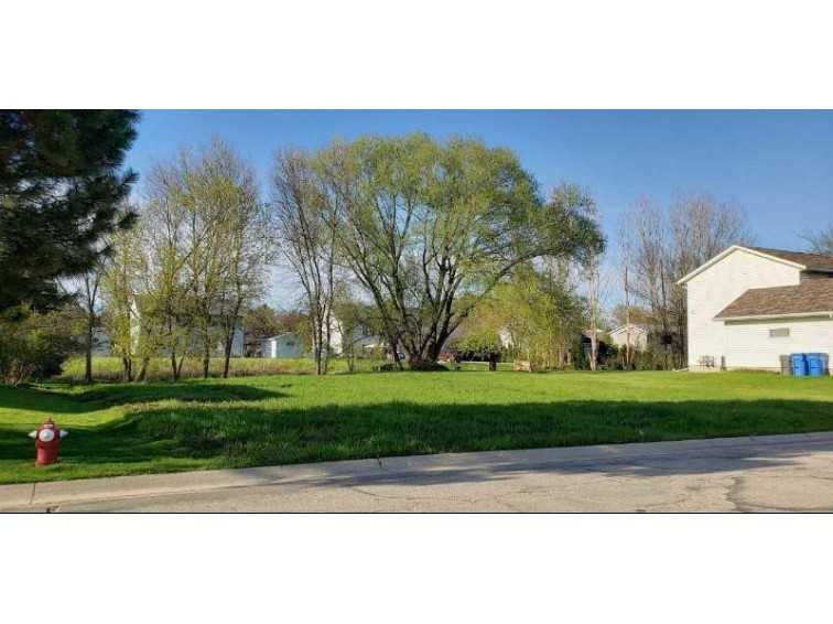 1048 Meadow St Lt5 Watertown, WI 53094-0000 by First Weber Real Estate $42,900