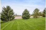 N743 Hickory Hills Dr Oconomowoc, WI 53066-9581 by First Weber Real Estate $349,900