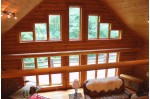 11839 State Road 67, Kiel, WI by Exp Realty, Llc~milw $519,900