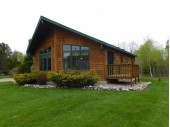 photo of 15444 State Road 32