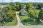 6209 Green Bay Rd, Kenosha, WI by Coldwell Banker Real Estate One $499,000