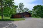 2744 Twin Waters Ln, Franksville, WI by Re/Max Plaza $524,900