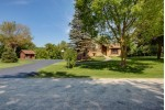 W324N8278 North Crest Dr Hartland, WI 53029-9747 by First Weber Real Estate $279,900
