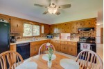 W324N8278 North Crest Dr, Hartland, WI by First Weber Real Estate $279,900