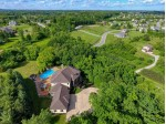 W292N7245 Tamron Dr, Hartland, WI by The Real Estate Company Lake & Country $819,000