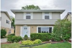 9611 W Grantosa Dr, Wauwatosa, WI by First Weber Real Estate $199,000