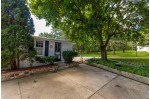 N42W27317 Capitol Dr, Pewaukee, WI by First Weber Real Estate $399,900
