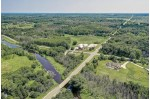 10780 Cedar Creek Rd, Cedarburg, WI by First Weber Real Estate $960,000