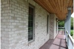 W295S5256 Holiday Oak Ct, Waukesha, WI by Realty Executives - Integrity $517,900