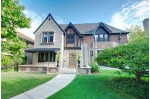 2722 E Newton Ave, Shorewood, WI by Powers Realty Group $1,095,000