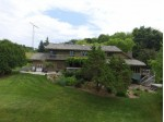 W4147 Kiekhaefer Pkwy, Fond Du Lac, WI by Adashun Jones Real Estate $599,900