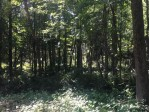 1.004 Acre S 12th St, Sheboygan, WI by Pleasant View Realty, Llc $85,000
