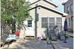 112 Caroline St, Plymouth, WI by Avenue Real Estate Llc $116,000