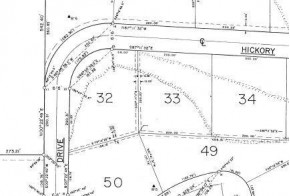 Lot 32 Hickory Dr