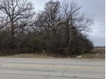 Lt 0 Hwy H, Franksville, WI by Jasperson Realty $199,900