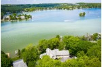 5471 German Village Rd West Bend, WI 53095-9226 by First Weber Real Estate $2,450,000