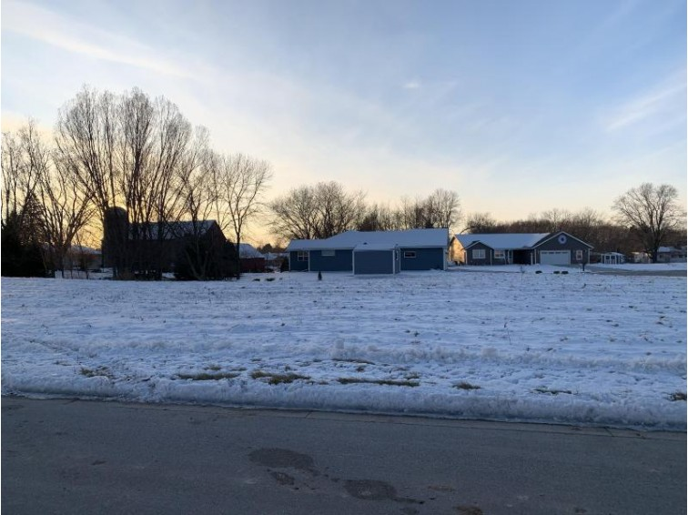 1500 Bristlecone St Lt15, Howards Grove, WI by Benefit Realty $24,900
