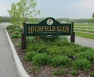 Lt4 Highfield Glen Dr