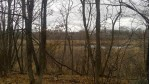 34.9 Acres County Road E At Ff, Elkhart Lake, WI by Century 21 Moves $99,900