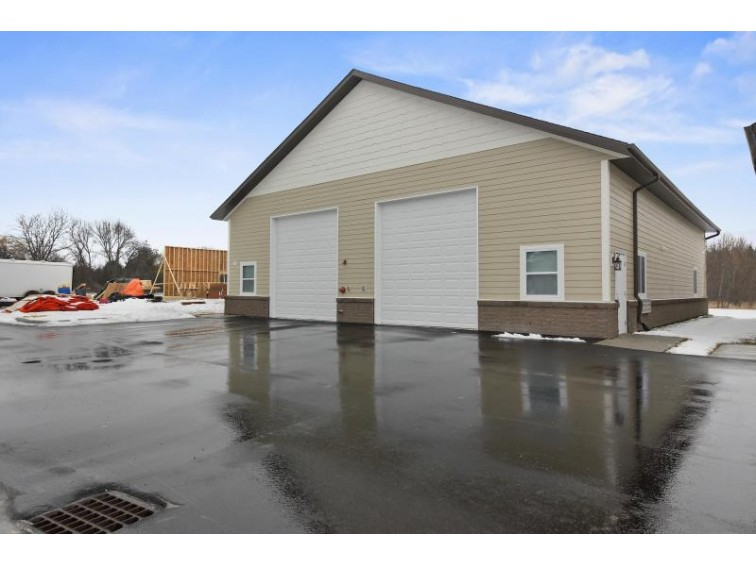N60W22951 Silver Spring Dr 1/2 Sussex, WI 53089-3727 by First Weber Real Estate $285,000